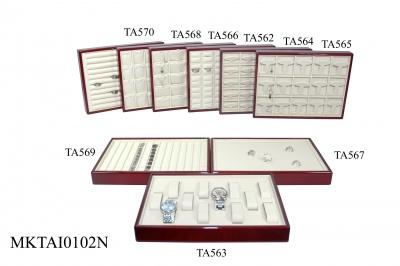 珠宝系列展示道具12