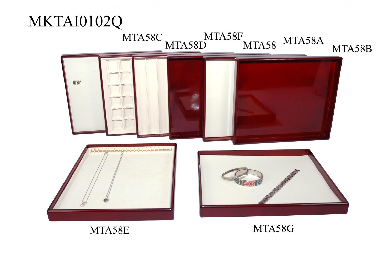 珠宝系列展示道具13
