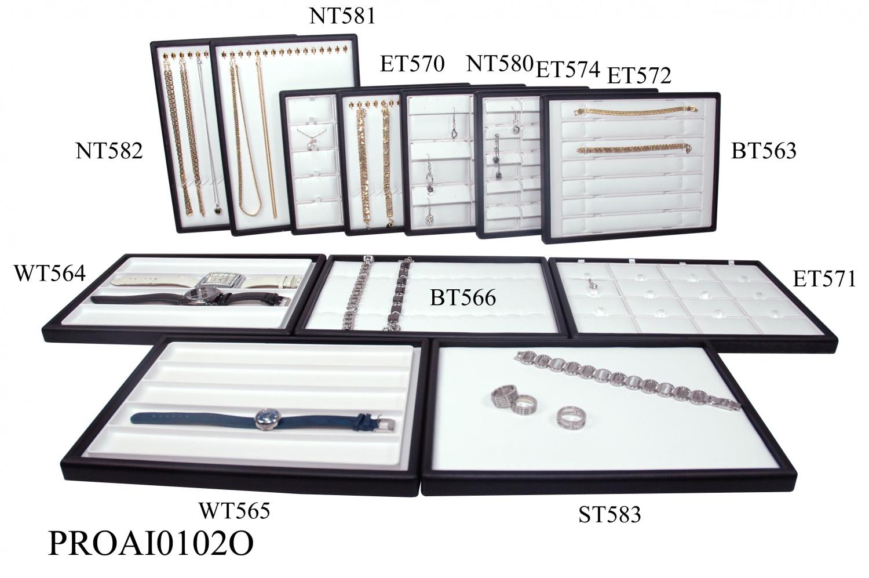 珠宝系列展示道具15