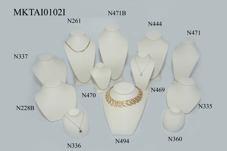 6珠宝系列展示道具2