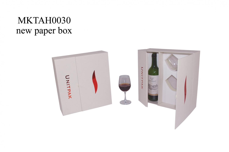 红酒纸盒6