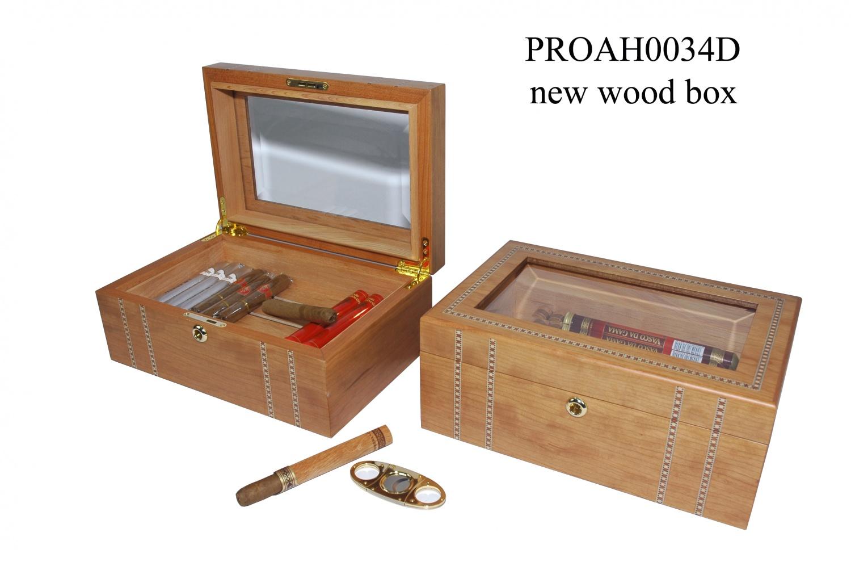 PROAH0034D
