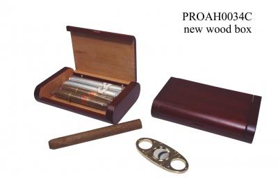 PROAH0034C