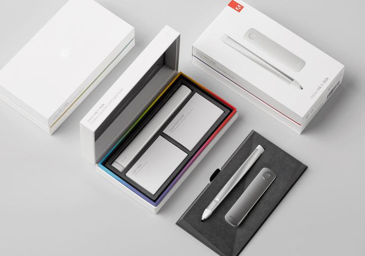 电子产品系列5