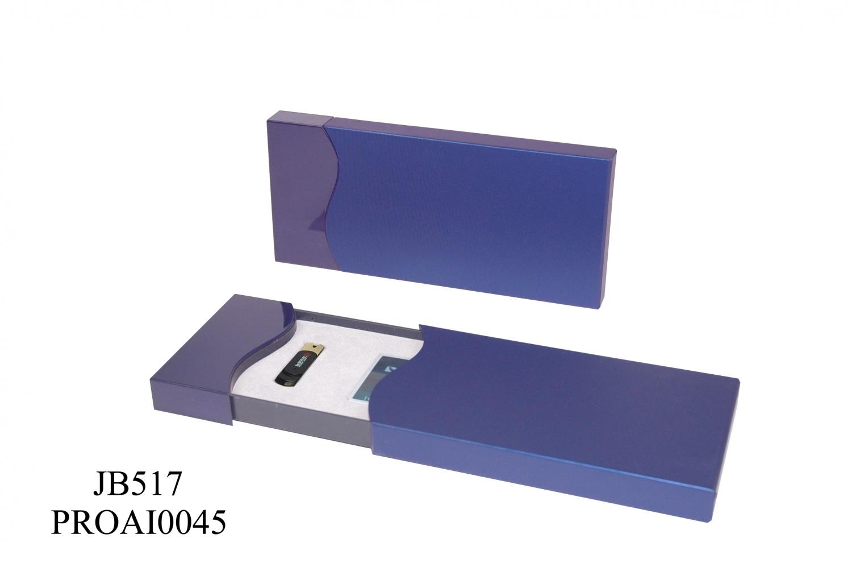 电子产品系列2