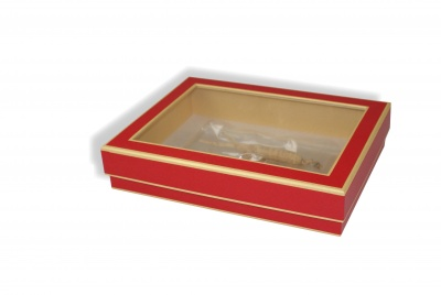 保健品系列木盒3