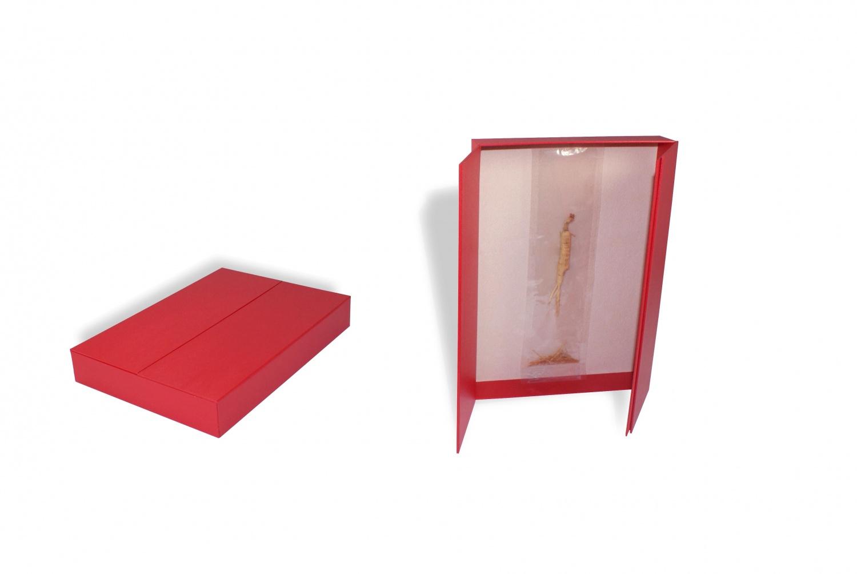 保健品系列木盒1