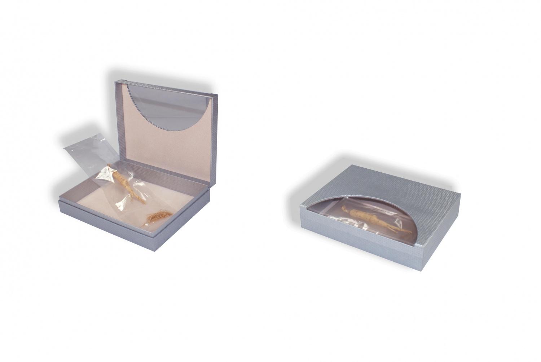 保健品系列木盒4
