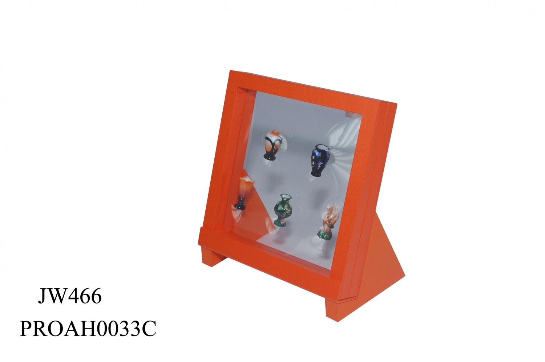 硒胶盒系列b5