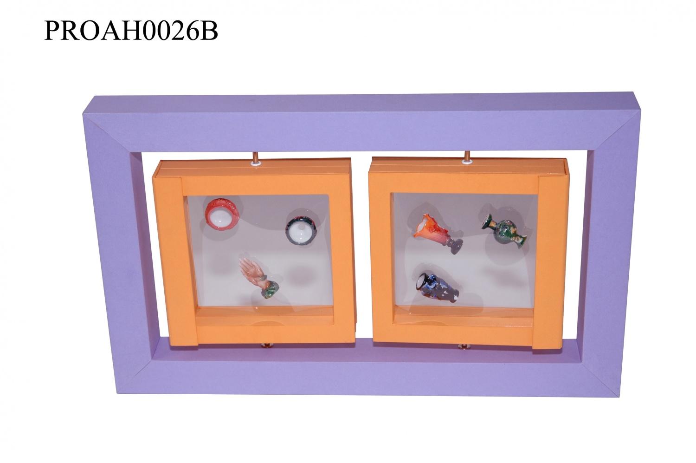 硒胶盒系列b2