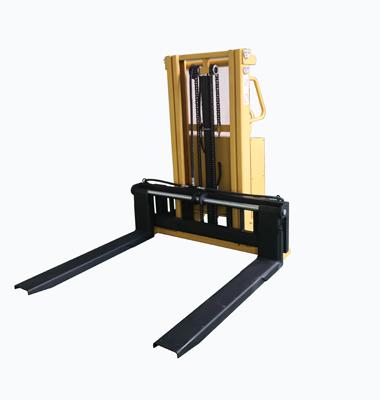 气动叉车(堆高机)