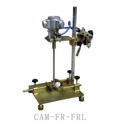 实验室用气动搅拌机