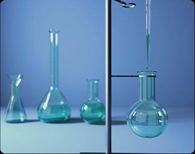 综合多方面了解化学试剂