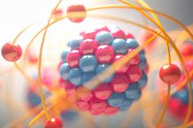 腺苷蛋氨酸在治疗中的意义