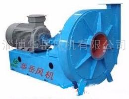 LYFL系列水泥機械立窯風機