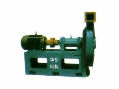 Y6-30 -6-23型鍋爐離心引風機