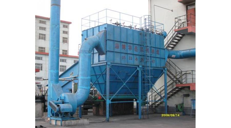 天原集团天蓝化工碳化96-5