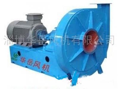 LYFL系列水泥机械立窑风机