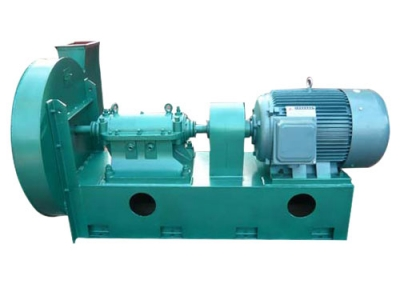 H10-13-11型化铁炉专用高压离心通风机