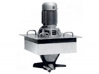 RZF-A热风循环风机