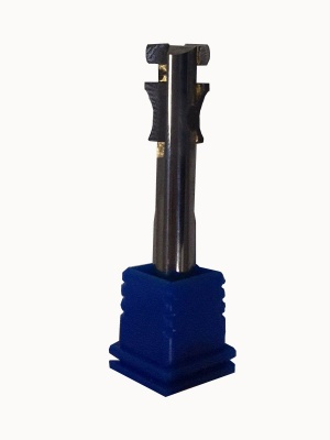 PCD刀具