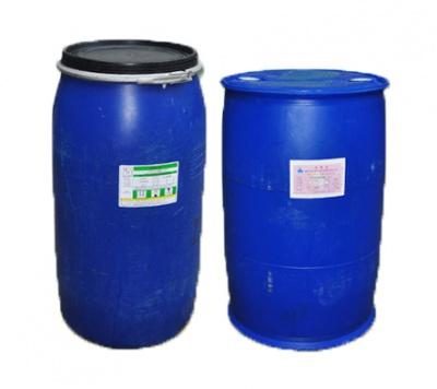 氧基化烷基硫酸