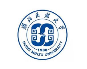 湖北民族大學科技學院