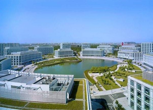 供电可靠性提升至99.9999%|天津双环网花瓣型闭环运行配电自动化系统