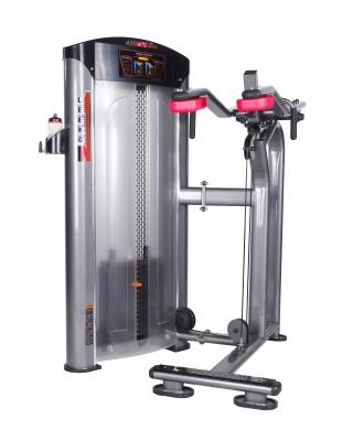LK-9020-立式小腿訓練器