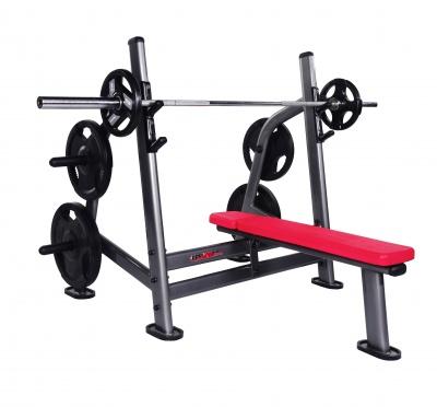 LK-9033-水平練習椅