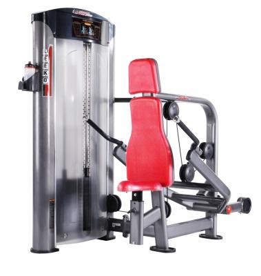 LK-9008-三頭肌訓練器