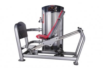 LK-9009-坐式蹬腿訓練器