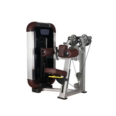 LK-8811肩膊提升訓練器