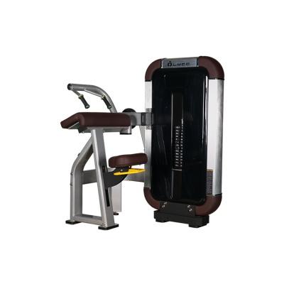 LK-8813三頭肌訓練器