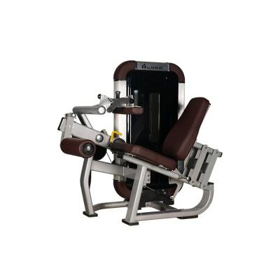 LK-8816大腿屈伸練習器