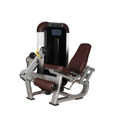 LK-8817大腿伸展訓練器