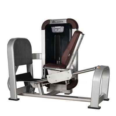 LK-8818坐式蹬腿訓練器