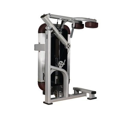 LK-8821-立式小腿訓練器