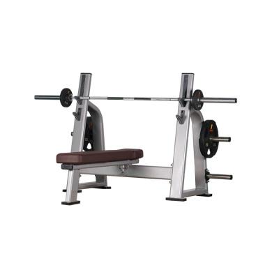 LK-8833-水平練習椅
