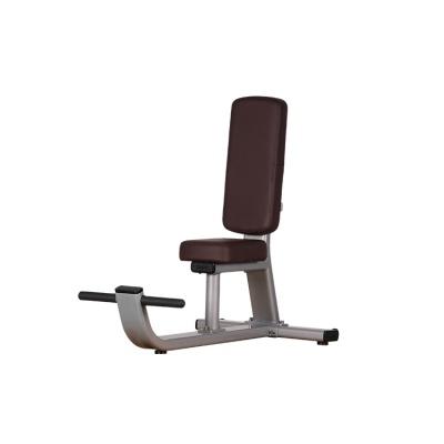 LK-8840靠背練習椅