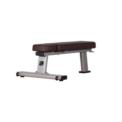 LK-8842水平練習椅