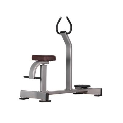 LK-8845 雙人扭腰器