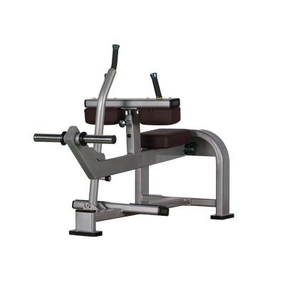 LK-8847坐式小腿訓練器