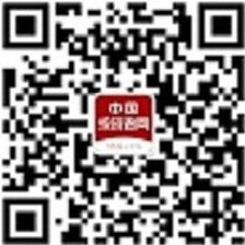 中國投資者網微信公眾號