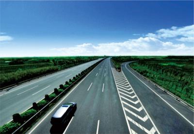 锡张高速公路