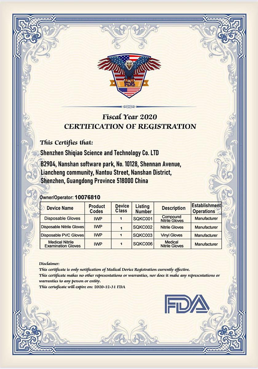 WMGroup-FDA(1)-1