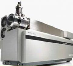 二手 AB API 4000 三重四极杆液质联用仪