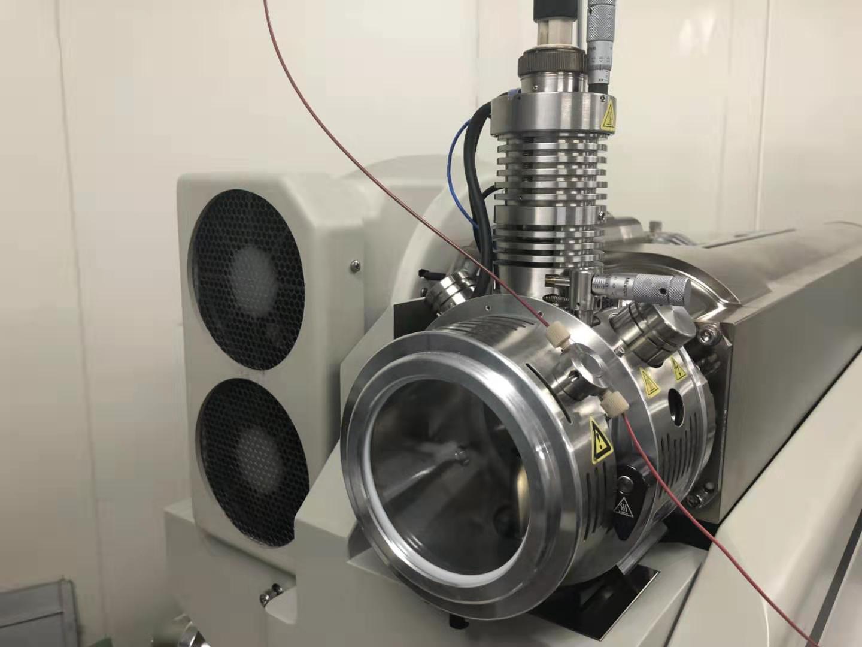 二手 AB API 5000 三重四极杆液质联用仪