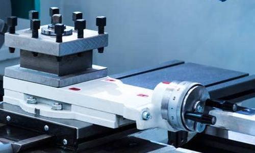 一种机器人自锁气爪的开发设计