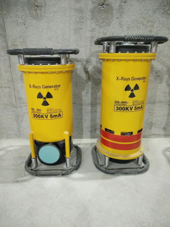 X射线机定向机、周向机